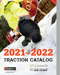 DN_TractionCat_US_single_FC_web.jpg