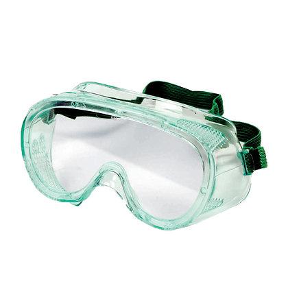 "830 Direct Vent ""Mini"" Safety Goggles"