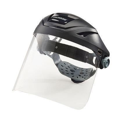 F4XP Premium Face Shield