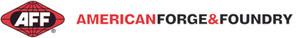 AFF alternate logo  .jpg