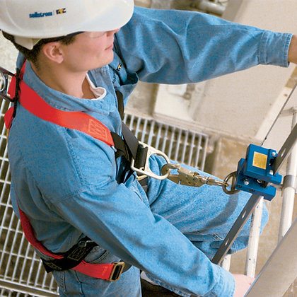 Cable Ladder Systems