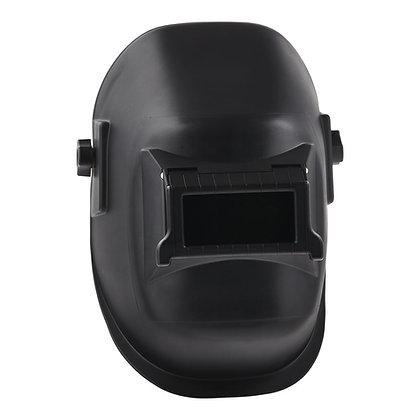 """290 Series - 2"""" x 4-1/4"""" Welding Helmets Only"""