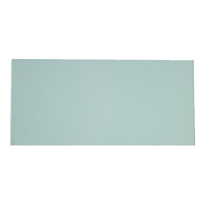 Cover Plates - Glass