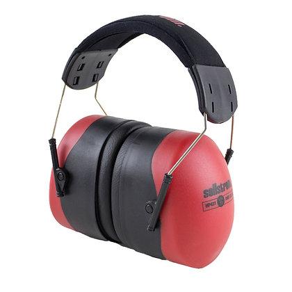 HP431 Premium Ear Muff