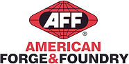 AFF stacked logo.jpg