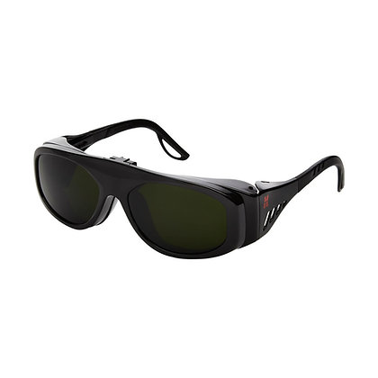 X35 Safety Glasses