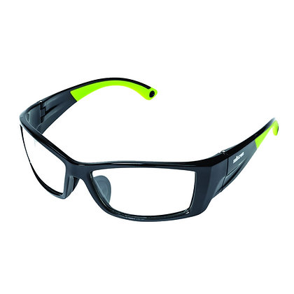 XP460 Safety Glasses