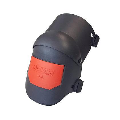 Ultra-Flex Gel Knee Pad