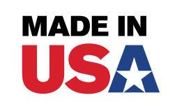 Made-in-USA_logo_web.jpg
