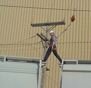 engineered-systems-fall-prevention.JPG