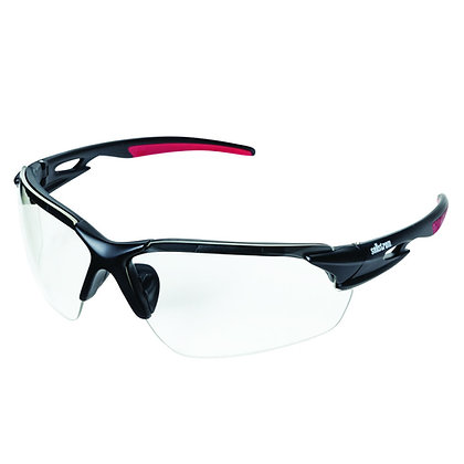 XP450 Safety Glasses