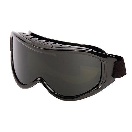 Odyssey II Series Shade 5 Cutting Goggle