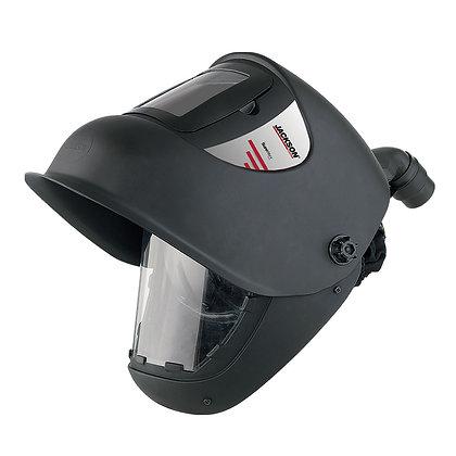 WH40 Advantage Series Welding Helmets