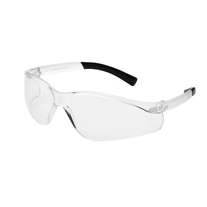 X330 Safety Glasses