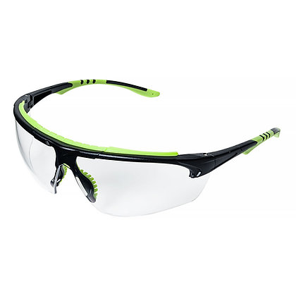 XP410 Safety Glasses