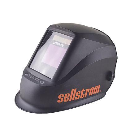 Premium Series ADF Welding Helmet