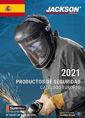 img-catalog-spanish.JPG