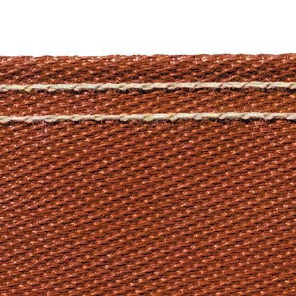 Silicone Coated Fiberglass Blankets