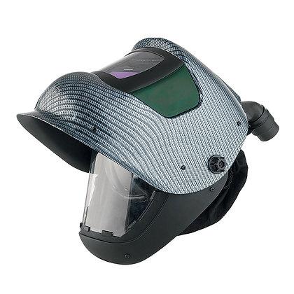 WH50 Multiview PAPR Welding Helmet