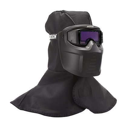 Rebel ADF Welding Mask