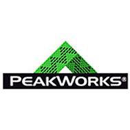 Peakworks.jpg