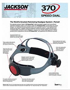 SpeedDial.jpg