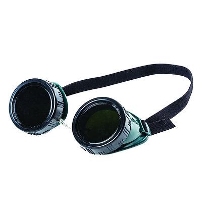 Eye Cup Goggle