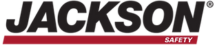 Jackson Logo RGB-01.png