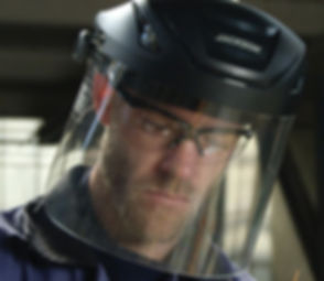 Jackson-safety-shield.JPG