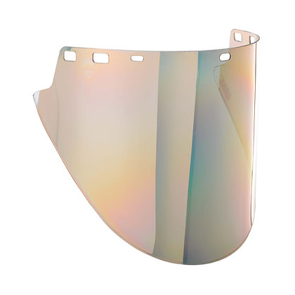 F50 Polycarbonate Special Face Shields