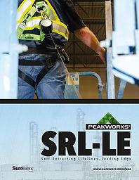 PeakWorks_SRL-LE Brochure_2019_FC.jpg
