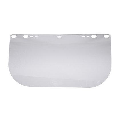 F10 PETG Face Shields