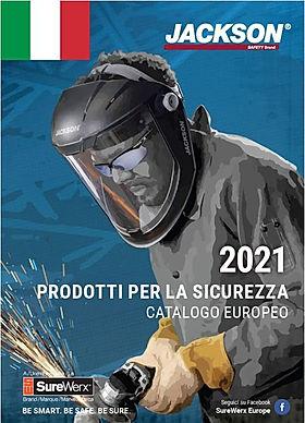 img-catalog-italian.JPG
