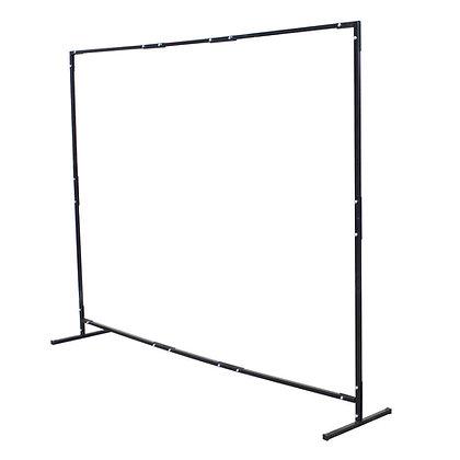 Stur-D-Screens