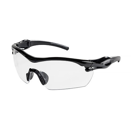 XP420 Safety Glasses