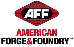 aff_logo_stacked_cmykx.jpg