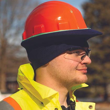 AA-7 Windgard Head Protection