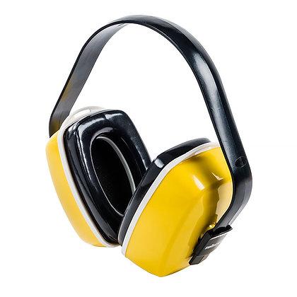 Tonedown 200 Ear Muff