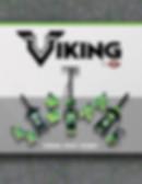 Viking Mini Catalog-1_thumbnail.jpg