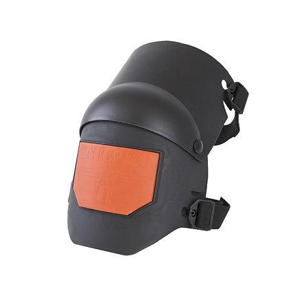 KneePro Hybrid Ultra Flex III Knee Pad