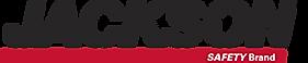 jackson_logo.png