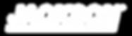 f2359b36-jackson-safety-logo-white_0ii05
