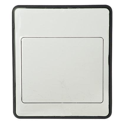 TrueSight II External Safety Lens