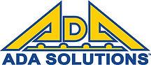 ADA-Solutions_logo_outline_PMS_TM.jpg