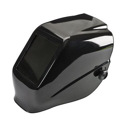 34068 HLX 100 Welding Helmet - Black