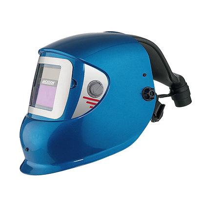 WH40 Advantage PAPR Welding Helmets