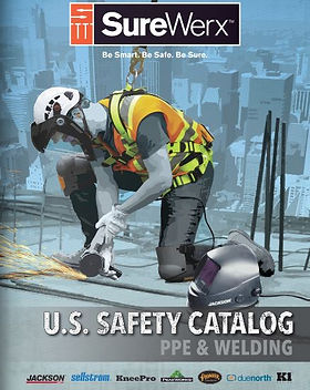 surewerx-ppe-safety-catalog-2021.JPG