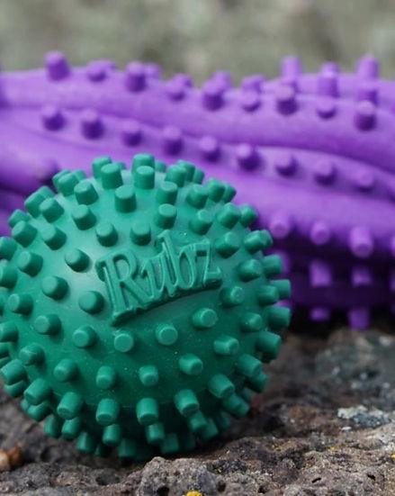 Rubz_Foot_Massage_Tools_3_843b7309-3900-