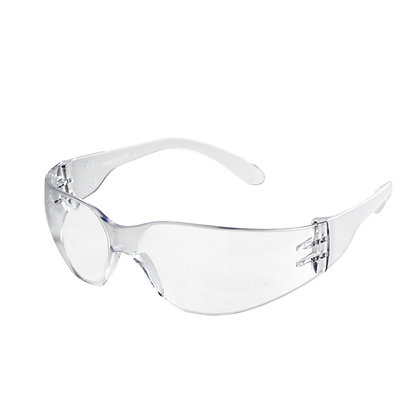 X300 Safety Glasses