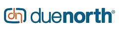 DN_Logo-Color.jpg
